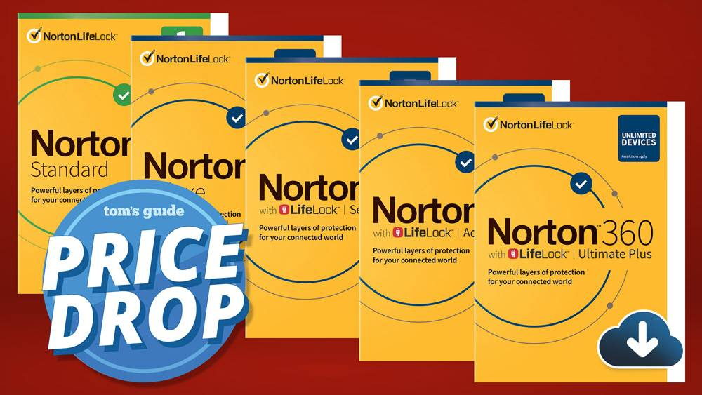 Norton LifeLock Advantage