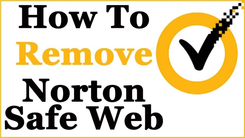 Norton-Safe-Search